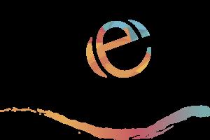 https://pley.es/wp-content/uploads/2020/03/logo-negro-300x200.png